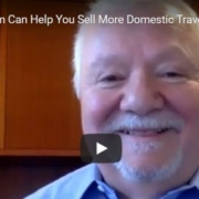VIDEO: How eRoam Can Help Travel Agents Sell More Domestic Trips