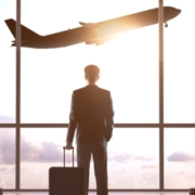 Survey: Business Travellers Want Better Management