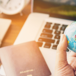 The State of Travel Booking in 2021 Pt 2: Our Tips