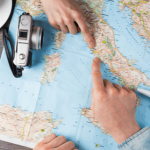 Skyscanner Survey Reveals State of Travel Booking in 2021 - Pt1