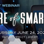 eRoam Join US Webinar on the Future of Smart Travel
