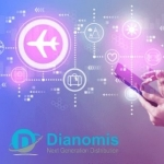 NEWS: Dianomis and eRoam Announce Strategic Partnership